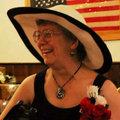 Vicki Morrison Goble image