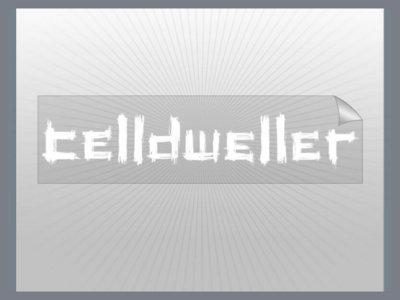 Logo Window Decal Static-Cling main photo