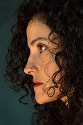Liz Cirelli image