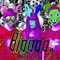 bioooo image