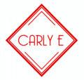 Carly E image