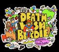 Death Wish Birdie image