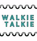 WALKIE TALKIE image