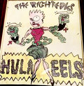 The Righteous Hulaeels image