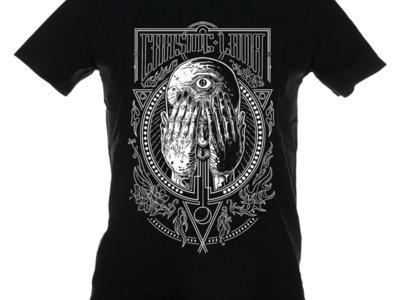 'Mystic' T-Shirt main photo