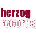 Herzog Records image