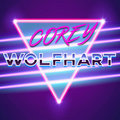 Corey Wolfhart image