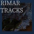 RIMAR Tracks image