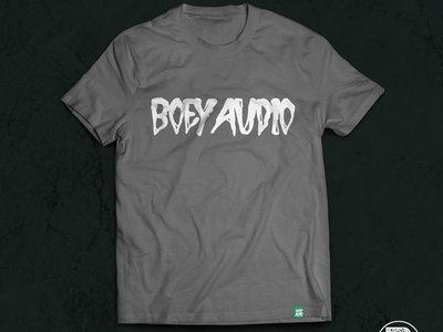 Writer Logo T-Shirt [Pre-Order] main photo