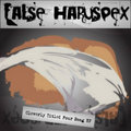 False Haruspex image