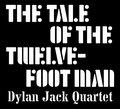 Dylan Jack Quartet image