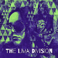 The Lima Division image