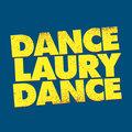 Dance Laury Dance image