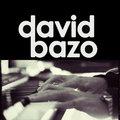 David Bazo image