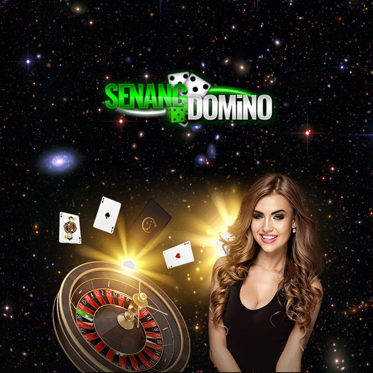 Situs Pkv Poker Online Pkvgames Senangdomino Senang Domino Situs Pkv Pkv Pkv Games Poker Poker Online Domino Qq Bandar Pkv Situs Pkv Poker Online