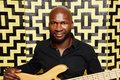Michael Olatuja image