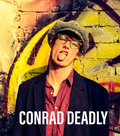 Conrad Deadly image