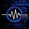 ElectroNoize® Records image