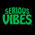 Serious Vibes image