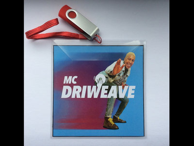 MC Driweave (USB) main photo