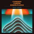 Cameron / Carter / Håker Flaten image