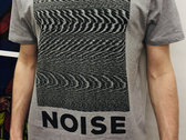 NOISE SHIRT photo
