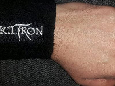 Wristband main photo