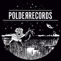 Polderrecords image