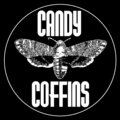 Candy Coffins image