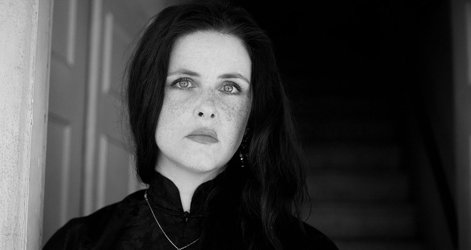Image result for maria mckee