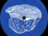 "Cleveland - Gamma 12"" w/ Beta Librae & Piezo Remixes (OYSTER24) photo"