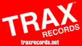 TRAX Records image