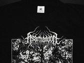 Asarhaddon Reysa T-Shirt photo