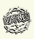 Dump Weed image