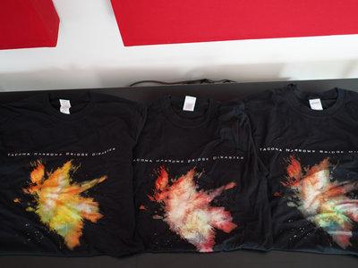 Nebula T-Shirt (Proceeds go to charity!) main photo