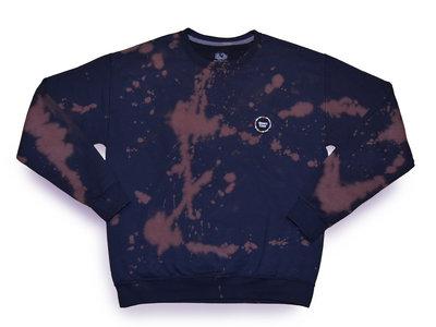 Splatter Sweatshirt main photo