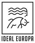 IDEAL EUROPA image