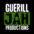 GuerillJah Productions image