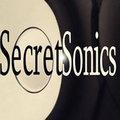 Secret Sonics image