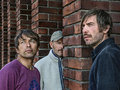 Peter Bjorn And John image