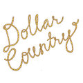Dollar Country image