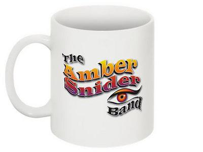 The Amber Snider Coffee Mug main photo