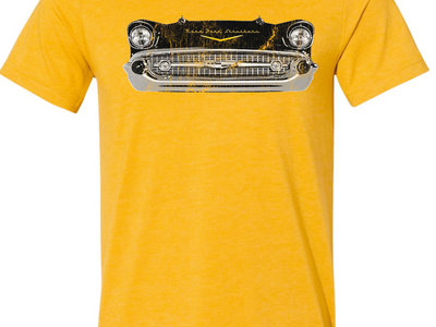 '57 Chevy Shirt main photo