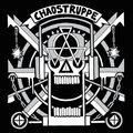 Chaostruppe image