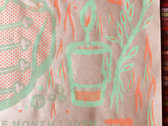 Vaya Voodoo! Craft Paper photo