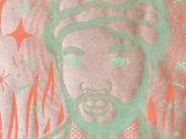 Vaya Voodoo! Craft Paper photo