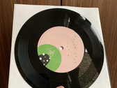 """NEW 7"""" limited edition - Tell Me / Weird Cool photo"""
