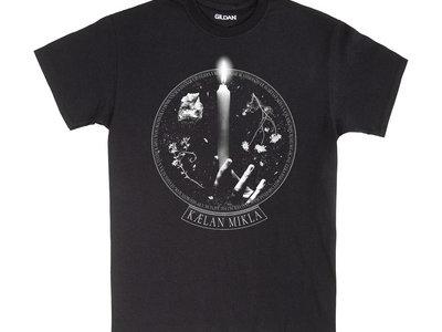 Witches T-Shirt main photo