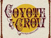 Coyote & Crow 3 CD Set photo