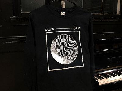 Pure Hex Long Sleeve Shirt main photo